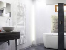 koupelna-pokoje-luxus