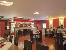 restaurant-druh-mln
