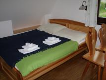 balada-a-apartmn-2
