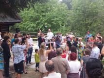 balada-svatba