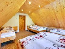 ubytovn-estilkov-pokoj