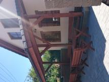 Chata Daniela