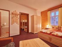 4-5lkov-apartmn
