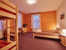 6-lkov-apartmn