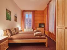 2-lkov-pokoj-v-6lkovm-apartmnu