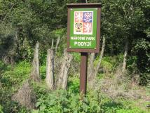 nrodn-park-podyj