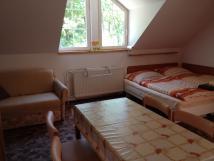 apartmn-span-vjedn-mstosti-22