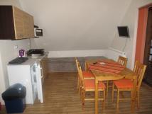 oranov-apartmn