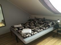 apartmn-lonice