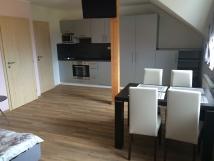 apartmn-obytn-kuchyn