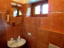 koupelna-v-pokoji-2