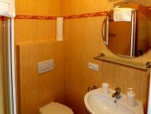 koupelna-v-pokoji-3