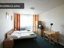 dvoulkov-pokoj