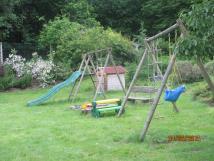 hrit-na-zahrad