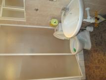 koupelna-v-1-pate