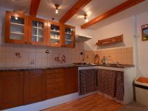 kuchyka-apartmn-