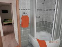 koupelna-kter-pat-ke-tylkovmu-pokoji