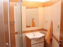 koupelna-pokoj-3