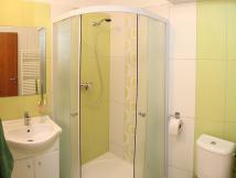 koupelna-pokoj-4
