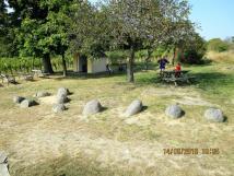 sv-kmen-keltsk-rituln-kameny