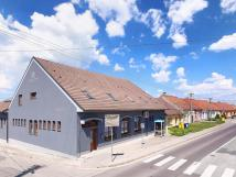 Penzion Čeriva