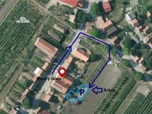 mapa-parkovn