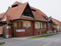 Penzion Wannieck