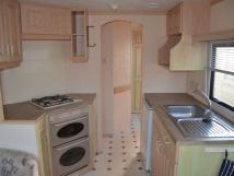 mobilheim-kuchyn