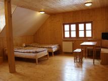 jeden-z-apartmn