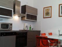apartment-7-kuchyn
