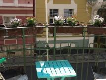 apartment-7-pokoj-1-balkon