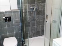 apartment-7-koupelna