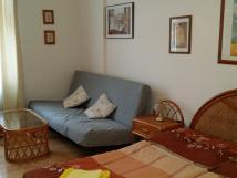 apartment-7-pokoj-2