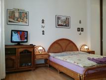 apartment-7-pokoj-1