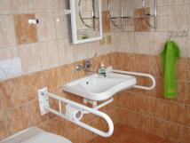 bezbarirov-koupelna