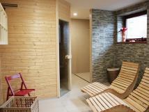 relax-centrum-finsk-sauna
