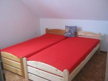 podkrovn-apartmn-lonice
