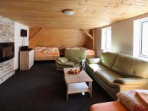 6ti-lkov-apartmn