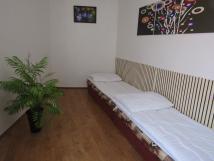 apartmn-2