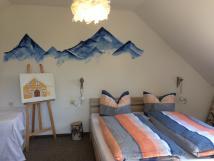 winter-apartmn-lonice-s-vhledem-na-hory
