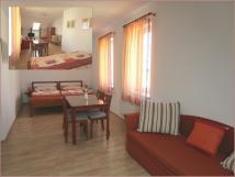 rodinn-apartmn-pokoj-1
