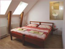 rodinn-apartmn-pokoj-2