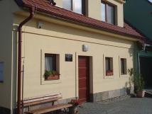 penzion-schwarzava-pohled-z-ulice