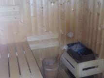 sauna-uvnit