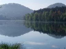 vhled-na-jezero-ze-zmeku