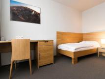 jednolkov-pokoj-comfort-hotel-atom-teb