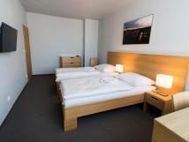 kvalitn-matrace-v-pokojch-comfort-jsou-zrukou-dobrho-odpoinku-hotel-atom-teb