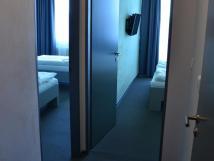 hotel-atom-pokoj-basic