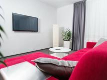 apartmn-comfort-obvac-pokoj