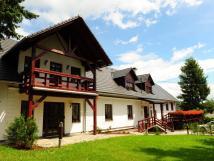 Holzberg
